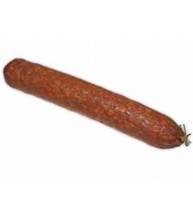Engros Chorizo pikantne 150g