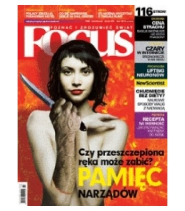 Focus +pakiet.spec.8%