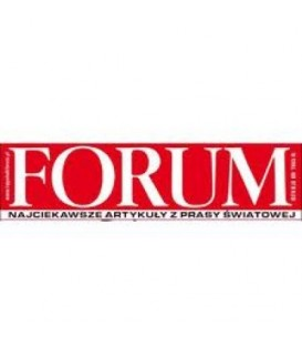 Forum gazeta