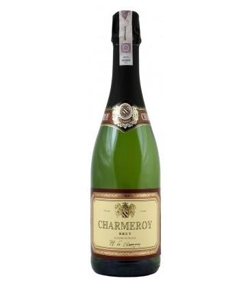 Fra.Charmeroy Brut 700ml wina B/WT