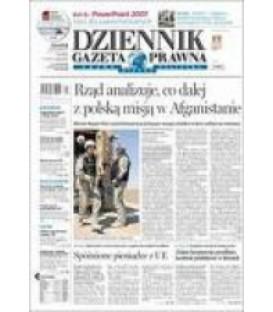 Gazeta prawna z dodat.8%