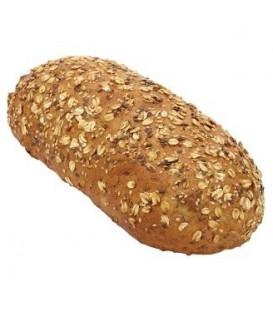 Grzybek chleb wieloziarnisty 0,5kg