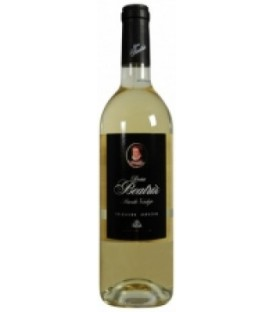 His Dona Betriz Rueda Do Verdejo 700ml wina