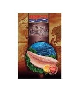Filet z Dorsza Grenlandzkiego 500g ryby