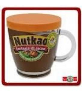 Nutkao Cocoa Cream kub.300g