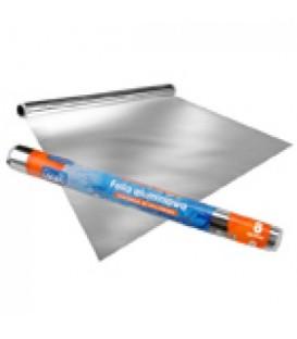 Ravi Folia aluminiowa rolka 20m*29cm