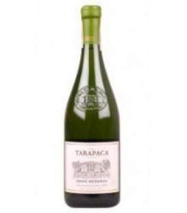 Tarp.Gran Reserva Sauv.Blanc wino b.wytrawne 750ml