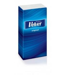Velvet chusteczki original.1szt