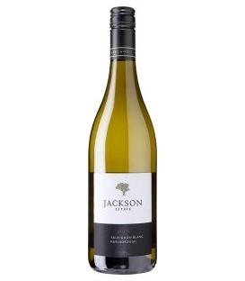 Jackson Est.Sauv.Blanc 750ml wina
