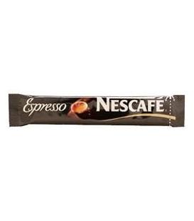 Nescafe Espresso kawa18g