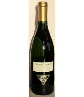 Voors.Reserve Chard.2005 700ml wina