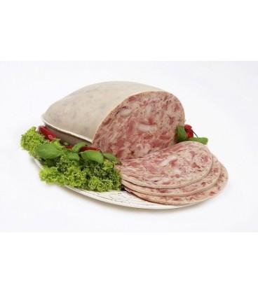 JBB Salceson Włoski kg
