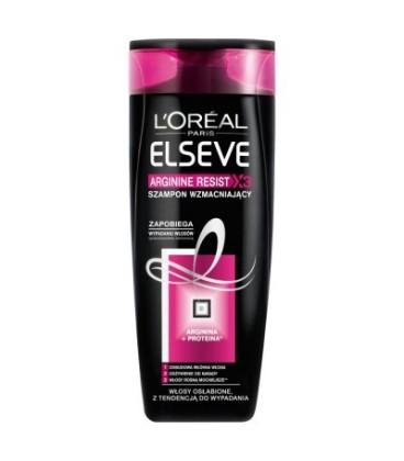 Elseve szampon wzmac.Arginine Resist 250ml