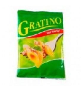 Temar GRATINO tarty 40g