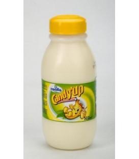 Candia napój mleczny Candy`up banan 0,5l