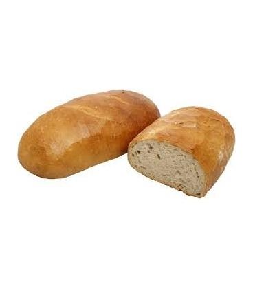 Chleb zwykły 500g