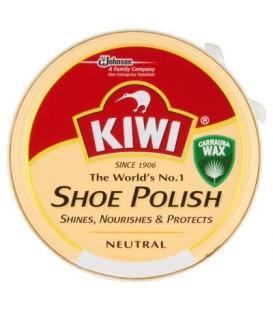 Kiwi Active 50ml Pasta do butów-Bezbarwna