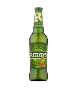 Redd`s Apple but 0,4L