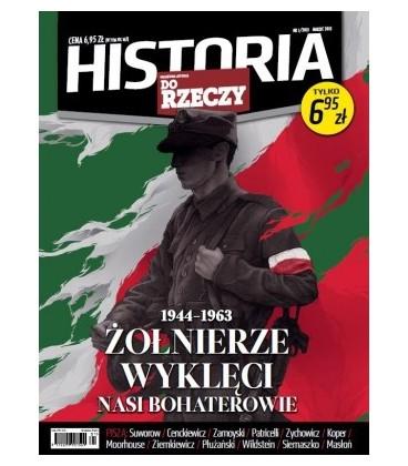 Do Rzeczy Historia 1944-1963