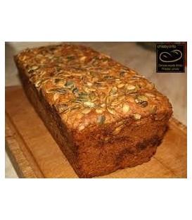 Grzybek Chleb dyniowy 1kg