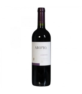 Chl.El Aro.Veri.DO Maule Valley Carmenere 0,75L
