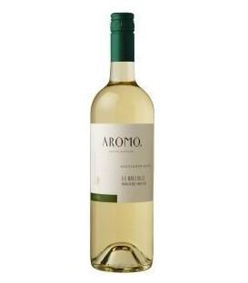 Chl.El Aromo Private Reserve Sauvignon Blanc 0,75L