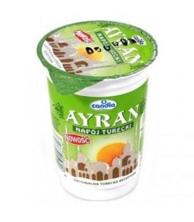 Candia Ayran napój turecki 200g