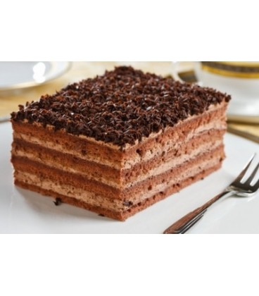 Górski ciasto firmowe kg.