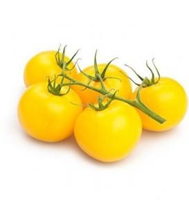 Pomidor cherry 250g żółty