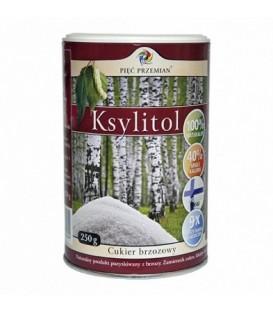 Krylitol 250g