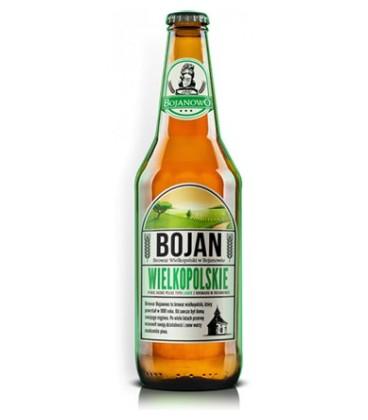 Ciechan Bojan Wielkopolskie 0,5l