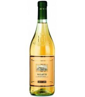 Wł. Soave Doc Giordano vini 0,75L b/w
