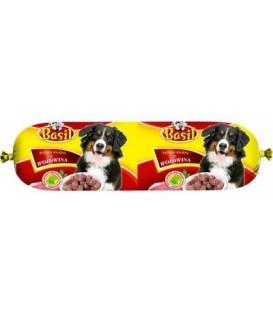 Basil baton dla psa z wołowiną 900g