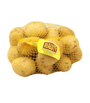 Ziemniaki siatka 2 kg