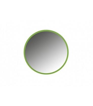 Inter-Vion Lusterko kieszonkowe okrągłe