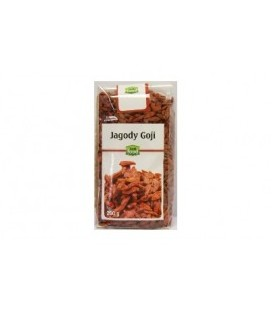Look-Food jagody goji 100g