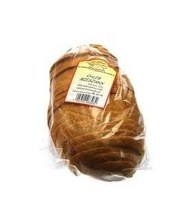 Kalinka chleb mieszany krojony 0,5kg