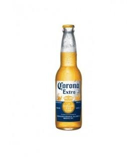 Corona Ekstra piwo jasne pełne, paster. 0,355L