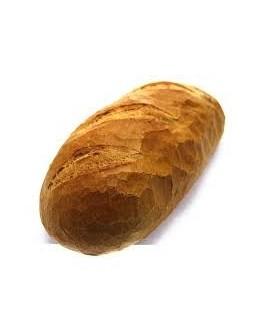 Kalinka Chleb mieszany 0,5kg