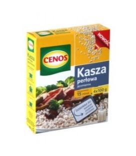 Cenos Kasza jęczmienna perłowa 400g