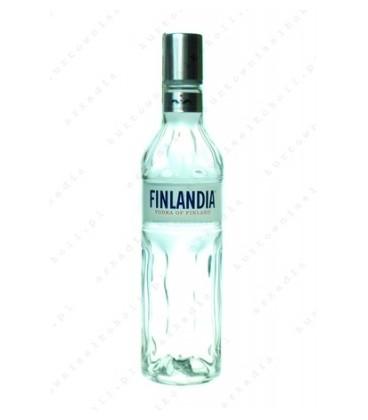Finlandia 0,7l Wódka 40%