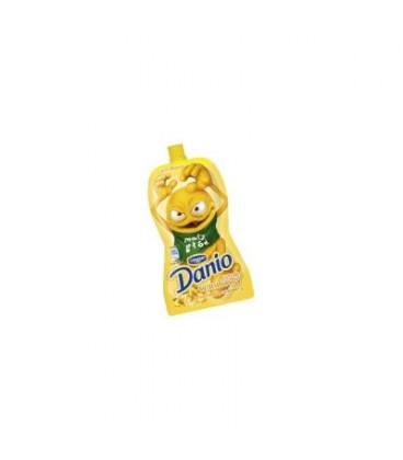 Danon Danio wanilia saszetka 140g