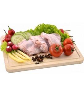 Udziec z kurczaka z/k kg.