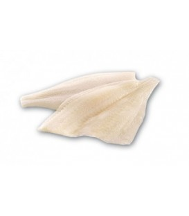 Limanda Żółtopłetwa filet b/s kg