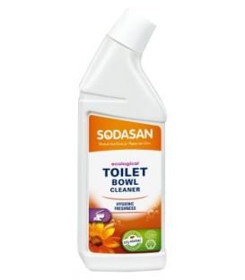 Vinet Płyn do czyszczenia toalety 750ml