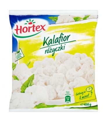 HORTEX KALAFIOR 450G