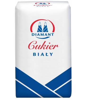 Diamant cukier biały 1kg
