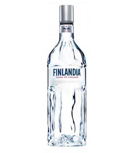 Finlandia 1l Wódka  40%