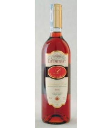 Fra.Chateau Lieumen.B.R.2005,2006 700ml wina