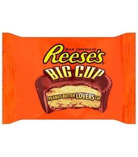 Reeses 39g Big Cup